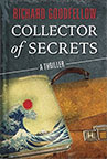 /collector of Secrets
