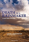 Death of a Rainmaker