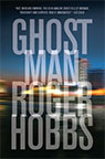 The Ghostman