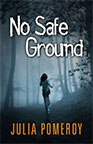 No Safe Ground