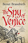 The Spy of Venice
